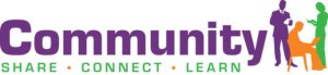 Community_logo_final_right
