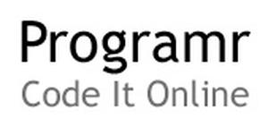Programr