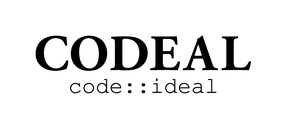Codeal_logo