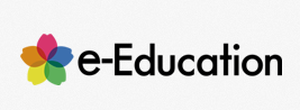 Eeducation_2