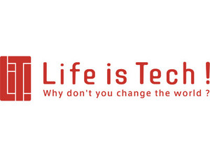 Life_is_tech_2