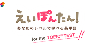 _logo_1