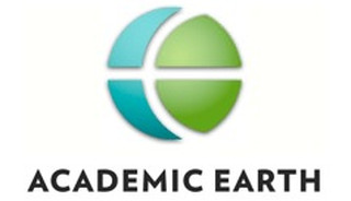 Academic_earth_2