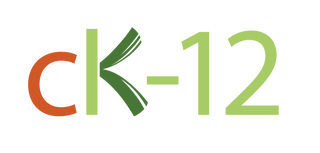 Ck12_logo