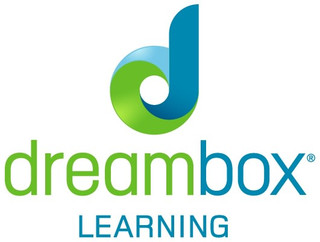 Dreambox_logo