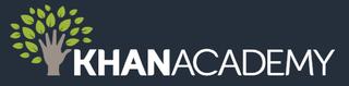 Khanacademy_logo_2