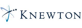 Knewton_logo