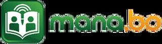 Manabo_logo