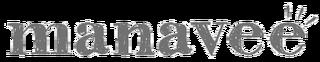 Manavee_logo