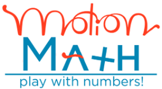 Motionmath_logo