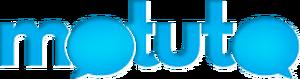 Motuto_logo