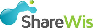 Sharewis_logo
