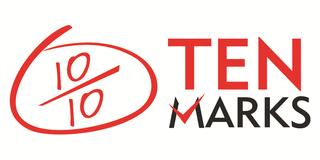 Tenmarks_logo