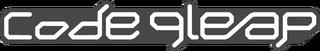 Code9leapnet_logo
