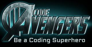 Code_avengers_logo
