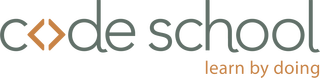 Codeschool_logo