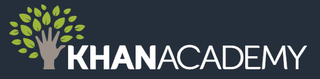 Khanacademy_logo