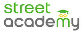 Streetacademy_logo