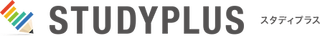 Studyplus_logo