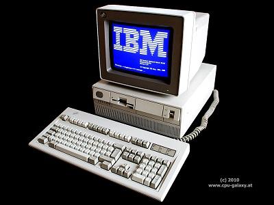 IBM_PS2_Model50Z_8550.jpg