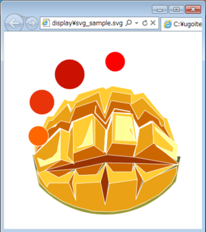 Mango_2