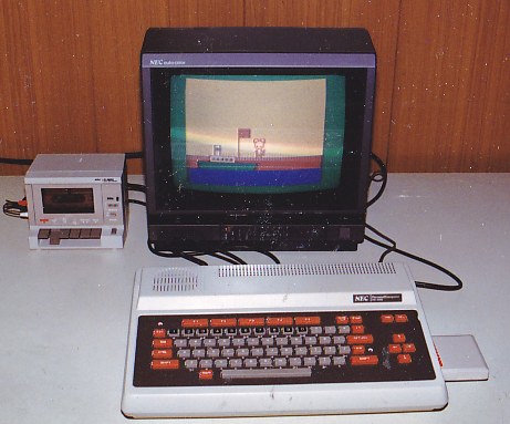 pc6000.png