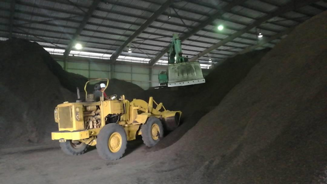 PKS - PKNP Shovel & Excavator.jpg