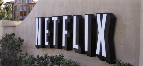 Netlix_logo