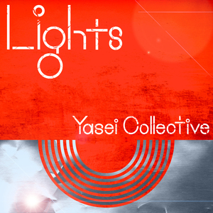 Lights  Yasei Collective