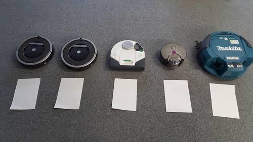all 5 robots.jpg