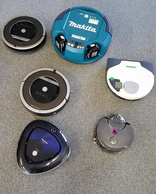 six robotic vacuums.jpg