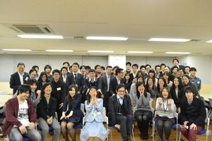 DSC_0015s.JPG