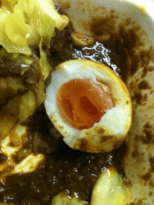 Curry_egg2