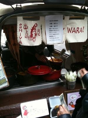 Wara_van3_2