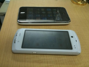 Thickness_iphone_f03b