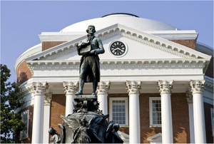 Uva_with_mrjefferson