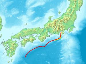 300pxnankai_trough_topographic