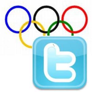 Twitterolympics