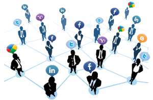 Socialrecruiting_top