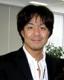 Hiro Ogawa