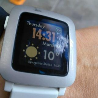 Pebble-Time-surface.jpg