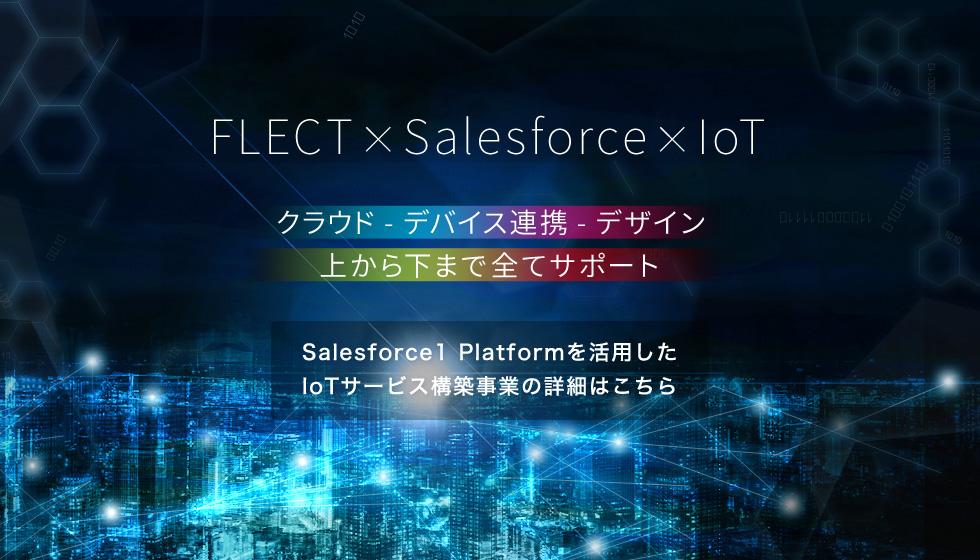 flect_slide_img_IoT.jpg