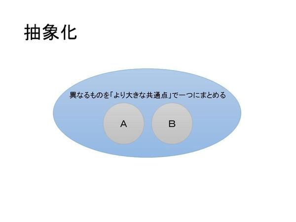 abstruct_1.jpg