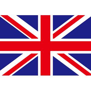 20160704イギリス国旗.jpg