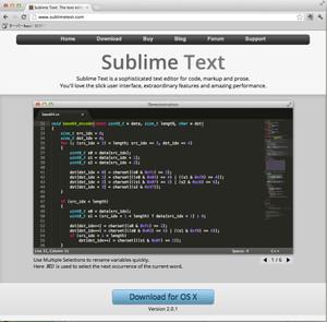 Sublime_01