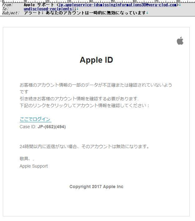 https://blogs.itmedia.co.jp/tani/N-2.JPG