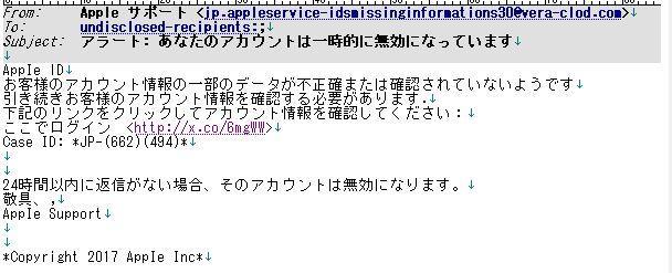 https://blogs.itmedia.co.jp/tani/N-2n.JPG