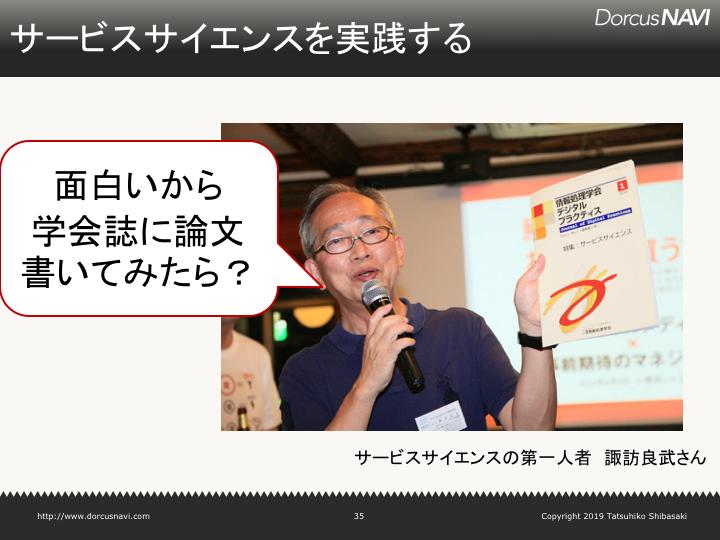https://blogs.itmedia.co.jp/tatsuhikoshibasaki/9eafc3f50f9b96c250dfc5fd1196bb5d822879e9.png