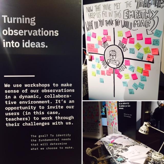 https://blogs.itmedia.co.jp/tatsuhikoshibasaki/CO-CREATION2.JPG
