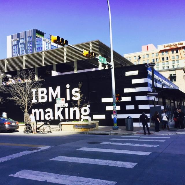 https://blogs.itmedia.co.jp/tatsuhikoshibasaki/IBM0.JPG